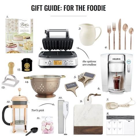 gifts for him archives jillian harris 15 best holiday list images on pinterest holiday list