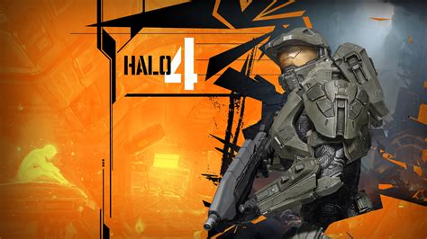 halo  concept art wallpapers hd wallpapers id