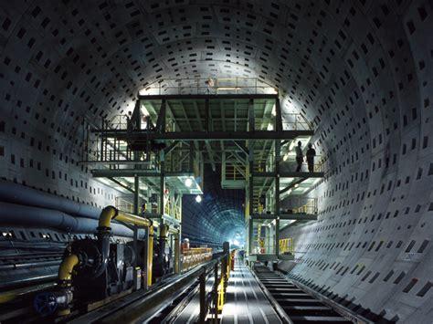 tunnel engineering books free tunnel for by hoichi nishiyama yatzer
