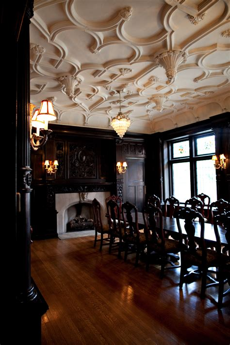 room shadyside mccook mansion dining room pittsburgh travel mansionsonfifth shadyside www usalovelist