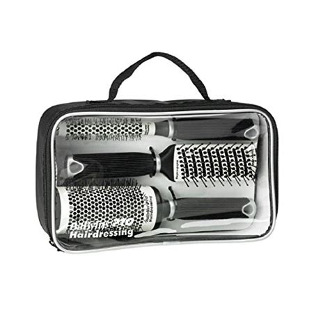 Personalised Hair Dryer Bag babyliss pro store cheap babyliss pro flat iron