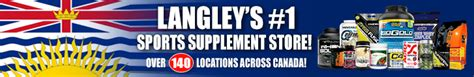 walden bookstore willowbrook popeye s supplements canada 140 locations across