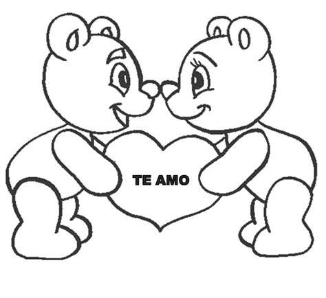 imagenes de amor para dibujar a blanco y negro lindas im 225 genes para dibujar de amor f 225 ciles