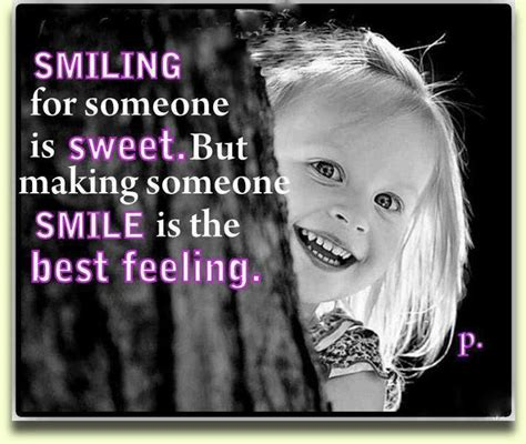 Smile Quotes Hearts The Real Essence Of Just Smile