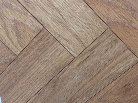 Laminate Flooring Herringbone Parquet Berry Alloc Chateau