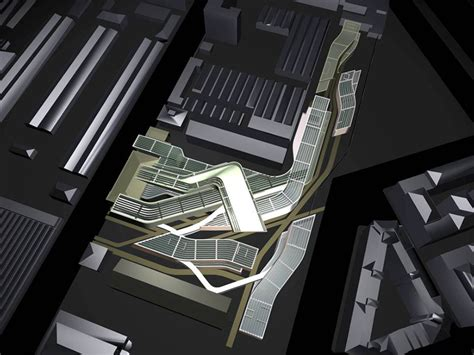 contemporary business meaning the meaning of maxxi concepts ambitions achievements