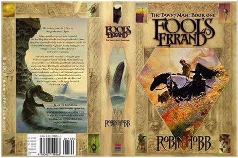 libro fools errand the tawny fools errand the tawny man trilogy book 1 libro fisica y quimica 2 eso pdf
