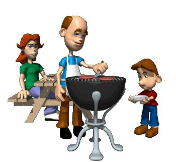 imagenes gif obesidad gifs animados de personas de picnic