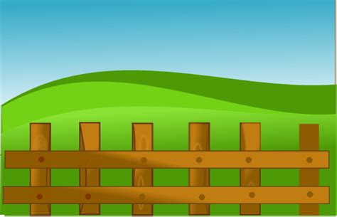 wood project ideas instant  build wooden horse fence