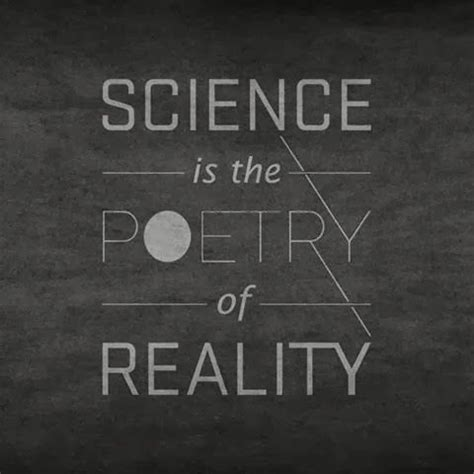 Science Quotes 25 Best Science Quotes On Inspirational
