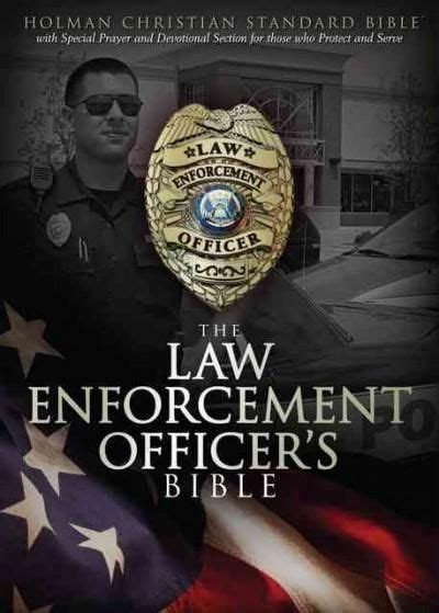 christian tattoo parlor greenville sc best 25 emergency medical services ideas on pinterest