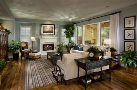 Feng Shui Curtain Colors Living Room - 24 installation exles for successful feng shui living room