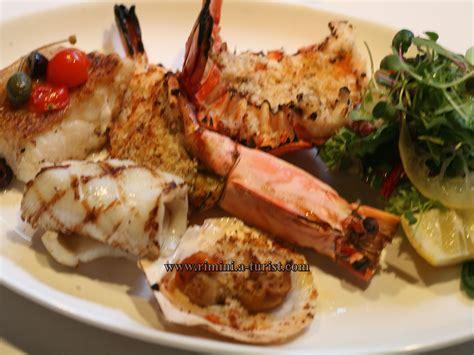 cucina pesce tutto sulla cucina italiana a rimini
