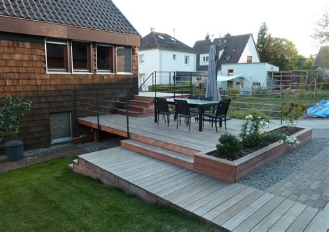 Photo De Terrasse En Bois by Best Terrasse Photos Images Awesome Interior Home