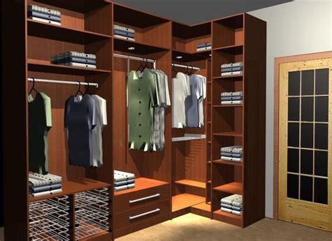 desain lemari pakaian built in lemari built in 3d and 2d art sharecg