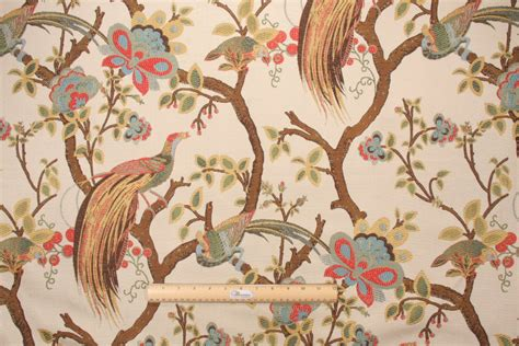 upholstery fabric phoenix fabric by the yard phoenix tapestry upholstery fabric