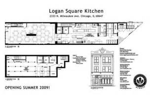 restaurant kitchen floor plans restaurant kitchen plans design afreakatheart