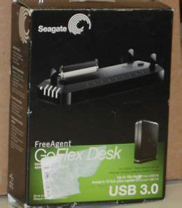 Seagate Fa Goflex Desk Usb Device Driver by Seagate Freeagent Goflex Desk Desktop Adapter Drive