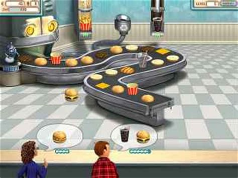 burger shop free download full version mac free download burger shop game or play free full game online