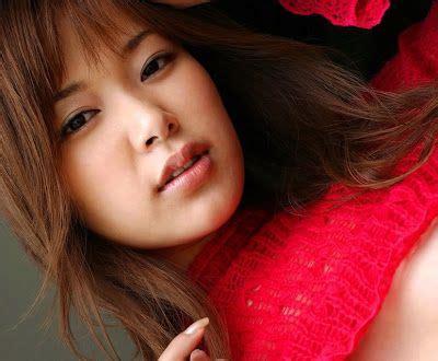 pemain film boboho yang wanita nama pemain wanita film porno jepang yang terkenal foto