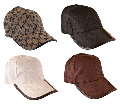 imagenes de gorras urbanas 5 gorras gucci