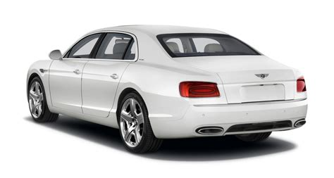 bentley flying spur png bentley continental flying spur car hire in london