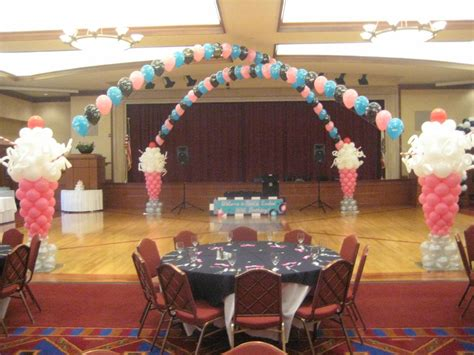 home party decor 30 wonderful birthday party decoration ideas 2015