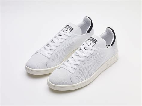stan with a stan smith adidas black white www pixshark images galleries with a bite
