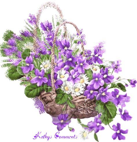 significato dei fiori nei sogni ho fatto un sogno interpretazione dei sogni i fiori 1