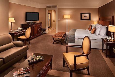 divan hotel foto galeri otel fotoğrafları divan istanbul asia