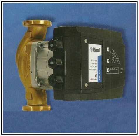 ricircolo casa pompa per acquari confronta prezzi e offerte pompa per
