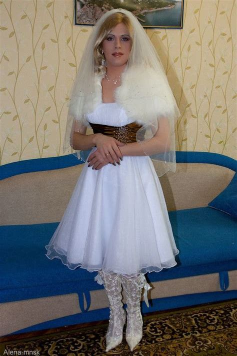 links to 1000 transgender web sites heartcorpscom 1000 images about wedding night on pinterest brides