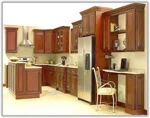 lowes kitchen cabinets kitchen classics cabinets lowes home design ideas