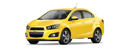 criswell chevrolet used cars chevrolet compact cars for sale in gaithersburg md
