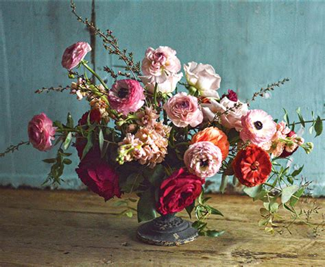 Best Florist by Image Gallery New York Florists