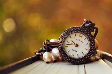 classic watch wallpaper 静物摄影 怀表图片 第7张 尺寸 4288x2848 天堂图片网