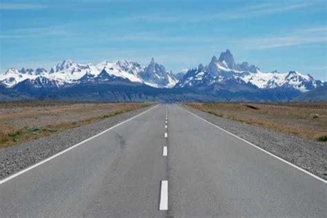 most beautiful roads in america the 12 most beautiful scenic roads in the world