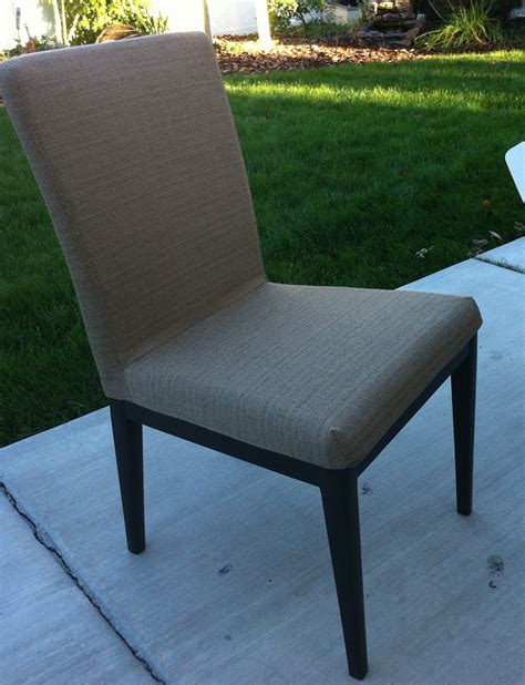 patio dining chairs clearance allen roth set of 2 dellinger cast aluminum patio dining