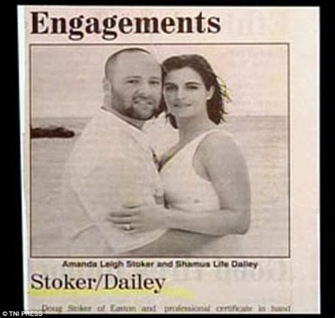 Worst Wedding Announcement Last Names by Are These The Worst Names From Shaver Nicely