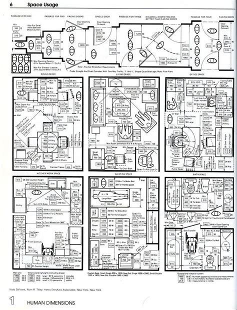 Alarmanlagen Für Haus 1048 by 154 Besten Modellbau Geb 228 Ude Vorlagen Bilder Auf