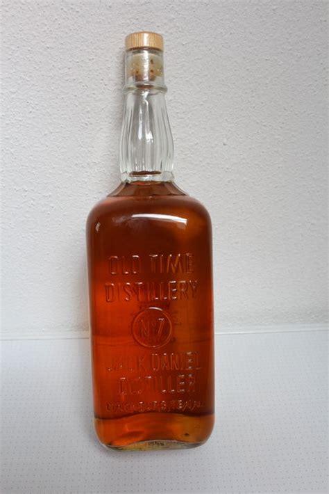 Bottle Gorilla Clone 11 daniel s no7 1895 replica bottle 1 litre