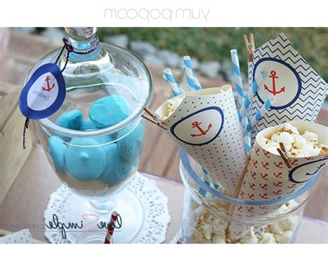 20 diy nautical decorations ideas and themes