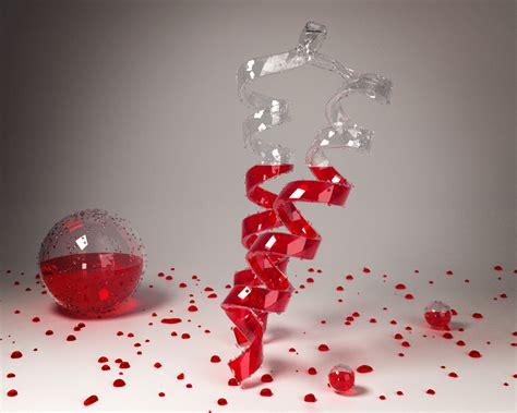 doodle ricky blood wine daily doodle flunky
