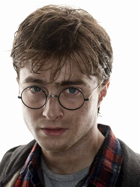 harry potter new promotional images in hd from deathly hallows part 1
