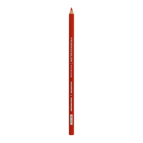 prismacolor colored pencil prismacolor premier colored pencils 150 set soft