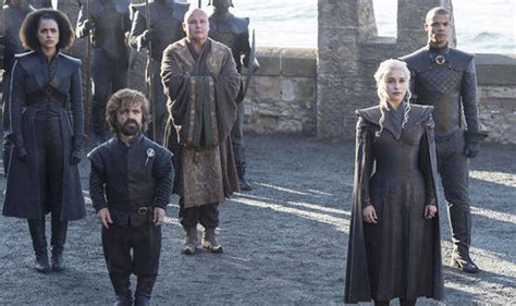 cast game of thrones episodes 163 2m payday is coming for game of thrones stars tv