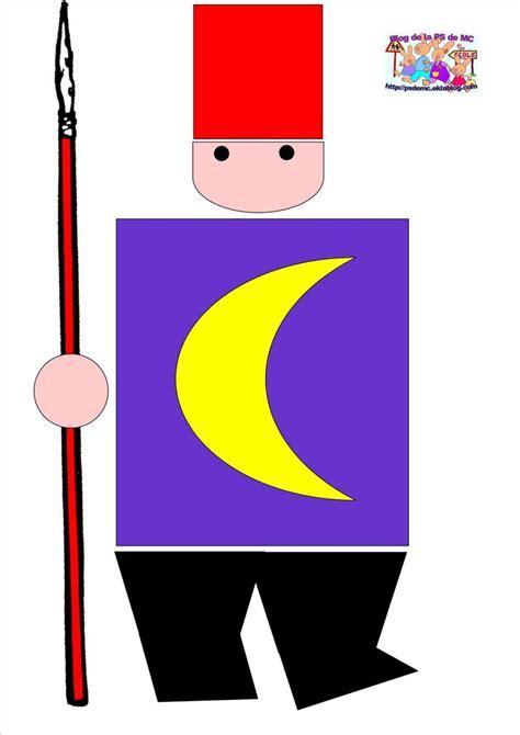 2745953559 le tout petit roi le tout petit roi soldats diff 233 rents la classe de