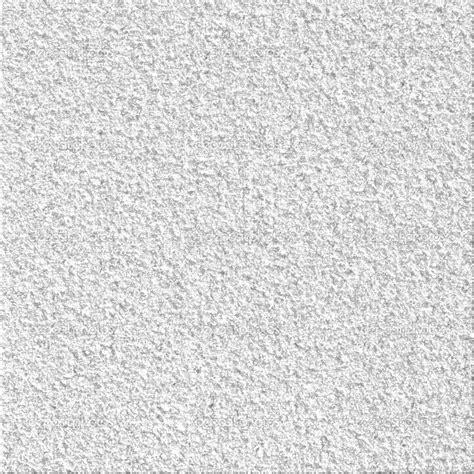 Gray Interior Paint Grain Texture Google Search Textures Pinterest