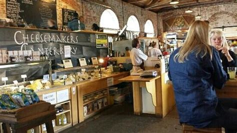 The Shed Christchurch by The Goods Shed Canterbury Top Tips Before You