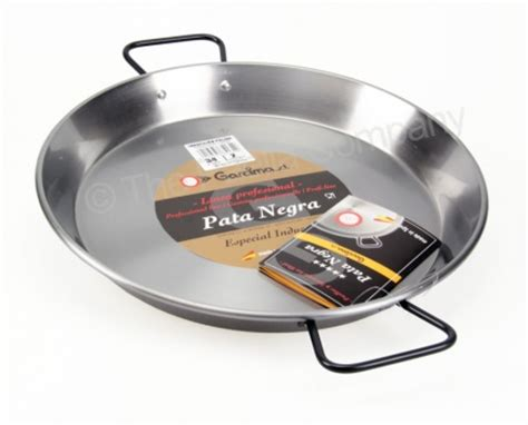 large induction paella pan large induction paella pan 28 images induction paella pan or paella induction originalpaella